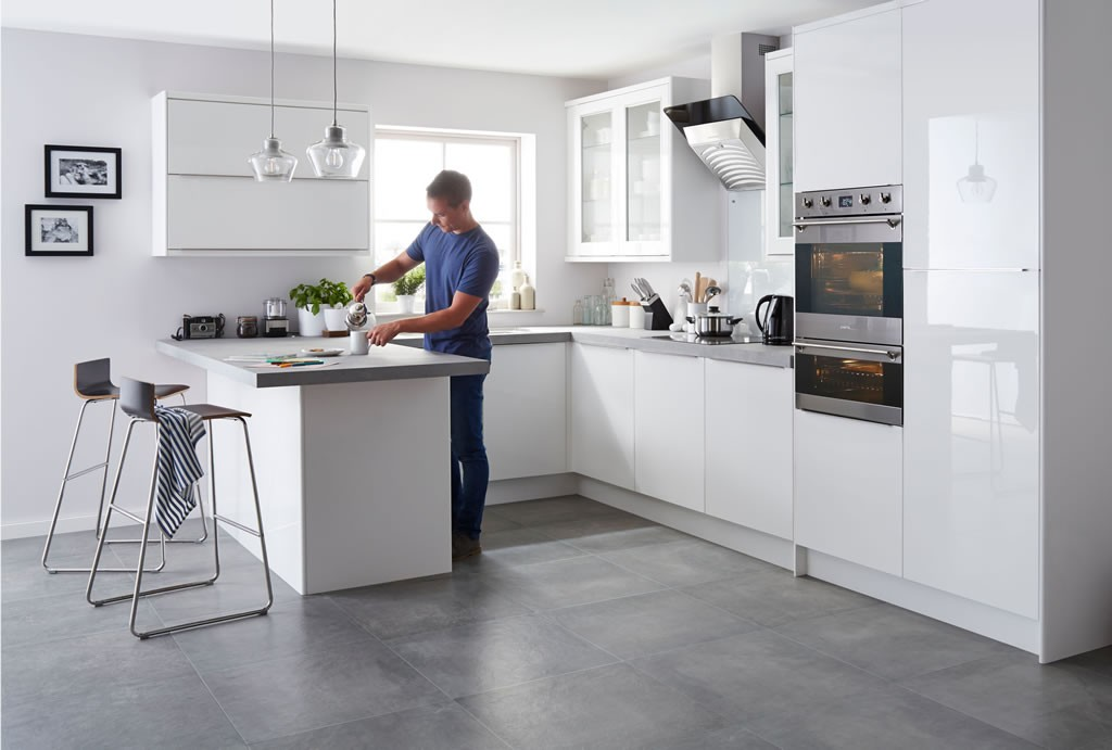 measure-your-kitchen