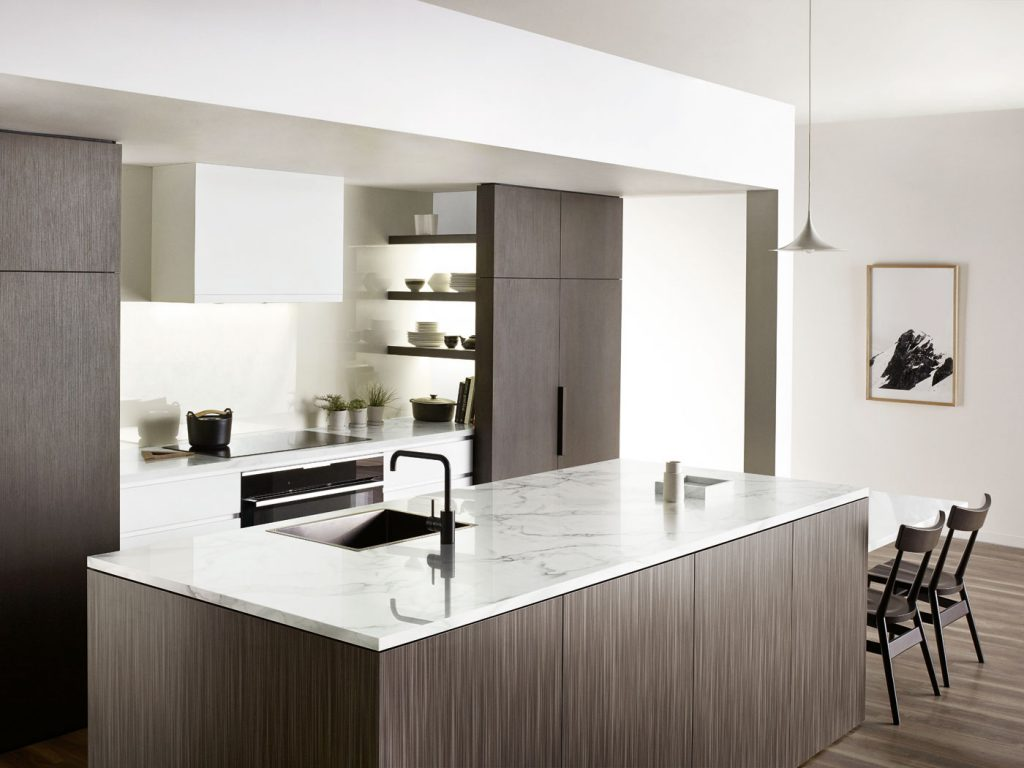 Laminex Kitchen Laminex
