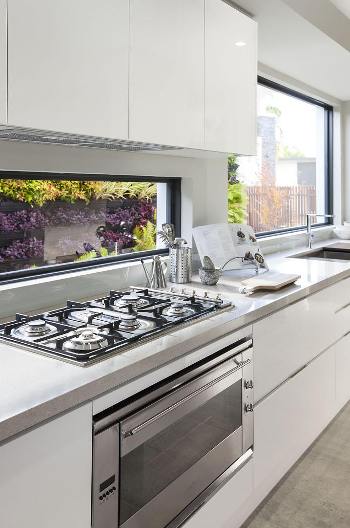 inspire kitchen designs